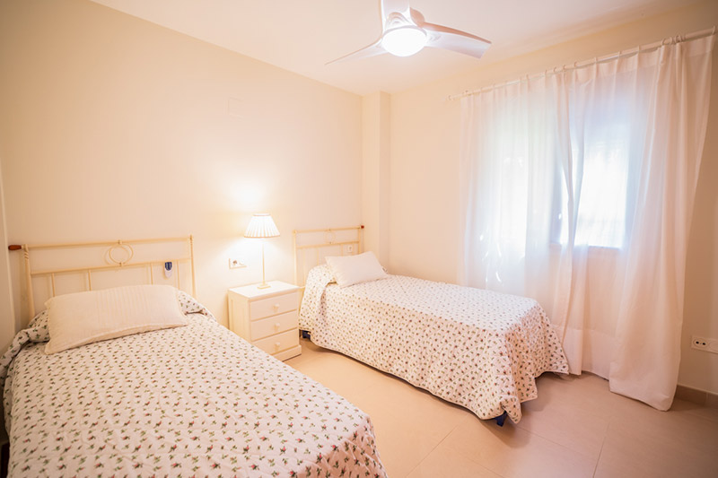 Luxurious-Apartment-Torrox-6