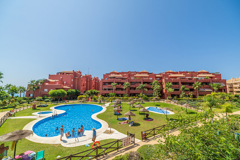 Luxurious-Apartment-Torrox-8