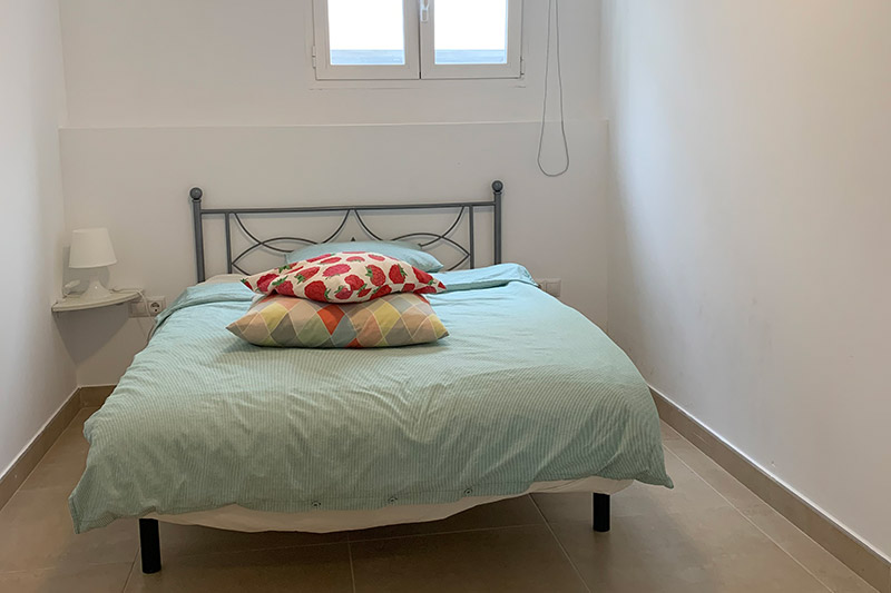 Appartment-Torrox-Penoncillo-10
