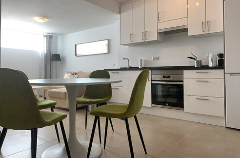 Wohnung-Torrox-Penoncillo