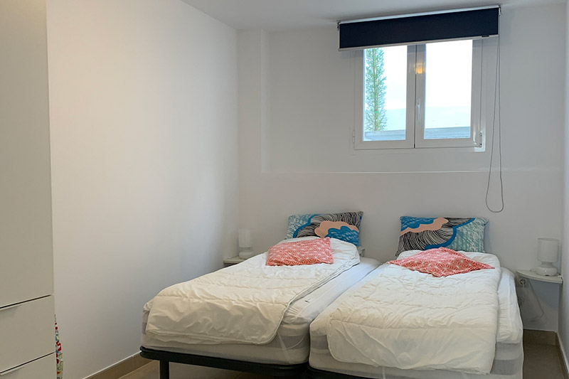 Appartment-Torrox-Penoncillo-9