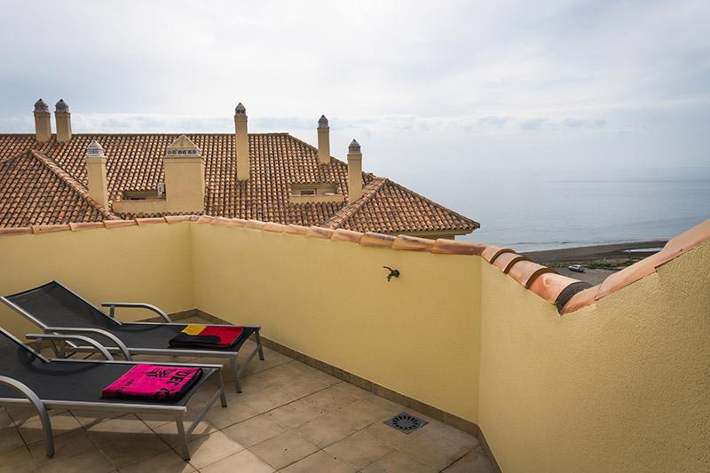 Punto-del-Faro-penthouse-Torrox-12