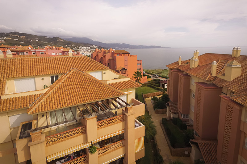Punto-del-Faro-penthouse-Torrox-2
