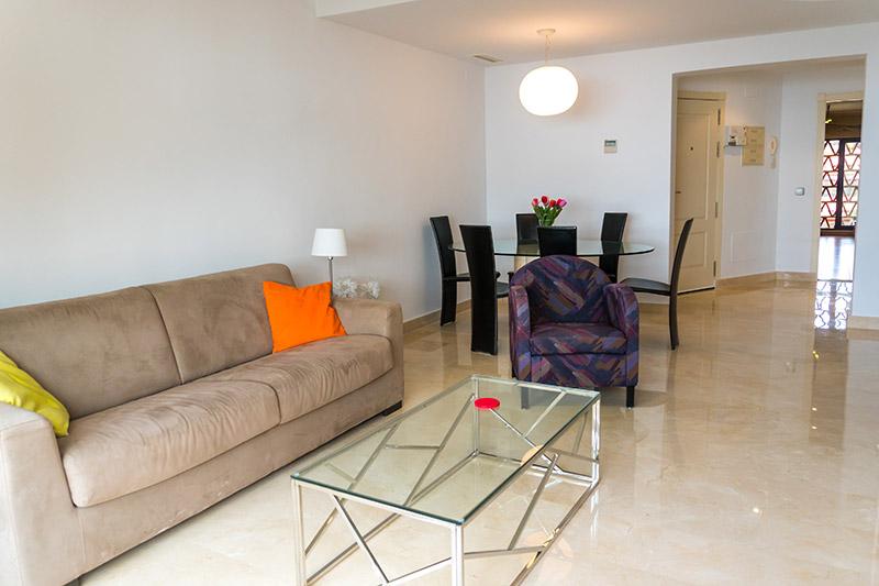 Punto-del-Faro-penthouse-Torrox-3