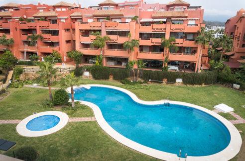 Punto-del-Faro-penthouse-Torrox