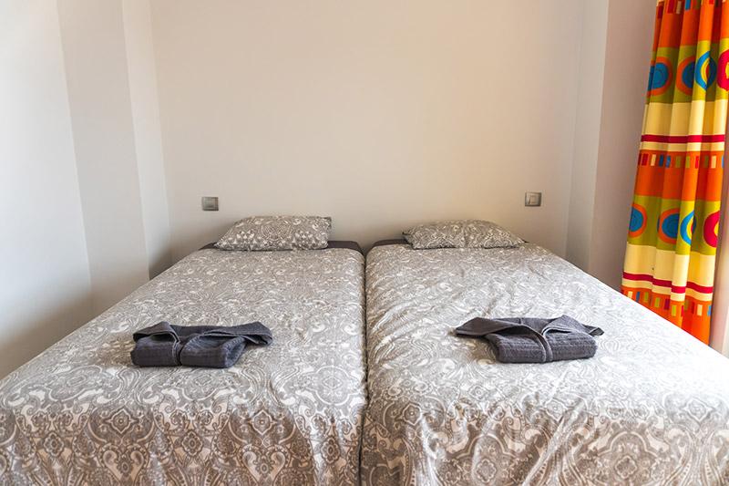 Punto-del-Faro-penthouse-Torrox-5