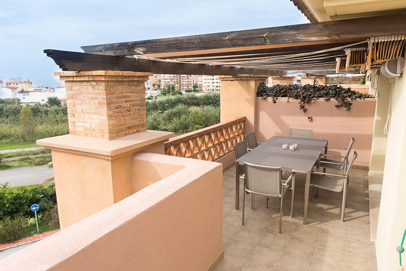 Punto-del-Faro-penthouse-Torrox-7